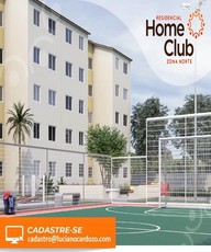 Home Club Zona Norte (15)