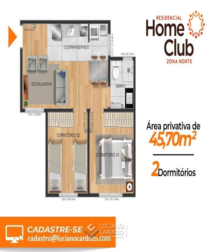 Home Club Zona Norte (16)
