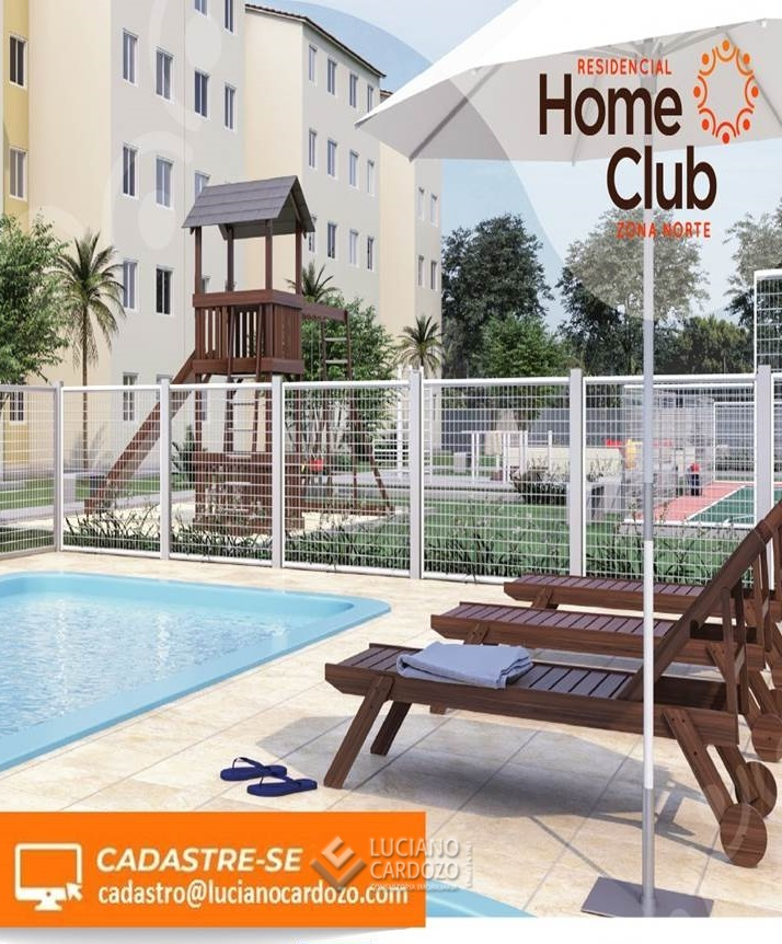 Home Club Zona Norte (17)