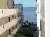 APARTAMENTO LATERAL DO MAR BALNEÁRIO CAMBORIÚ