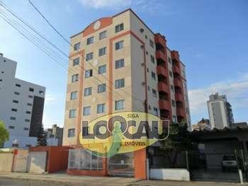 Apartamento Bucarein 1 SUITE + 2 DORM. 2 VAGAS