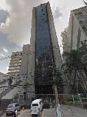 CONJUNTO COMERCIAL P/ LOCAÇÃO 80m² JD. PAULISTA
