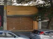 LOJA PARA LOCAÇÃO 190 m² JARDIM PAULISTA