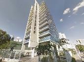 LAJE COMERCIAL NOVA À VENDA 464 m² PINHEIROS