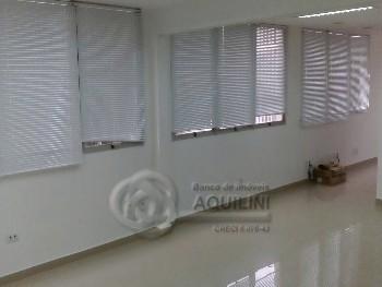 CONJUNTO COMERCIAL P/ LOCAÇÃO 73M² AV. PAULISTA.