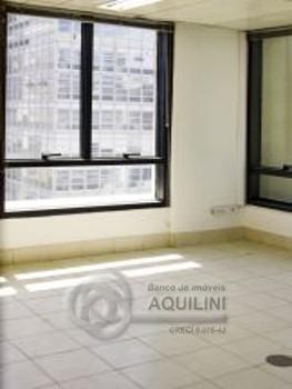 CONJUNTO COMERCIAL P/ LOCAÇÃO 292M² AV. PAULISTA.
