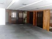 CONJUNTO COMERCIAL P/ LOCAÇÃO 245M² AV. PAULISTA.