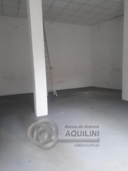 PONTO COMERCIAL PARA LOCAÇÃO NO BELA VISTA
