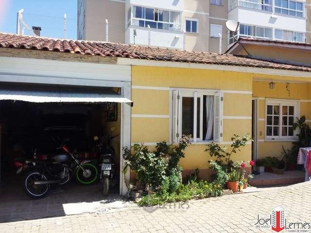 http://s3ma.ore.imobfort.com.br/foto/3421/3421/imoveis/1007298/13711673/4.jpg