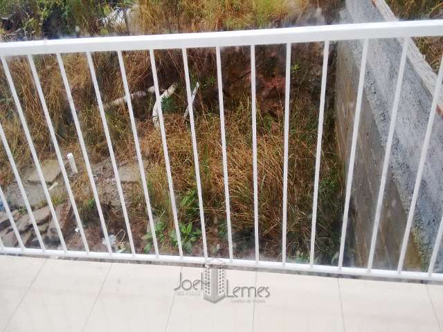 http://s3ma.ore.imobfort.com.br/foto/3421/3421/imoveis/1051399/14461711/4.jpg