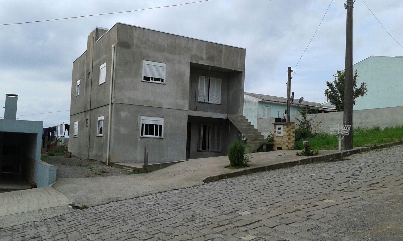 http://s3ma.ore.imobfort.com.br/foto/3421/3421/imoveis/1062120/14750008/4.jpg