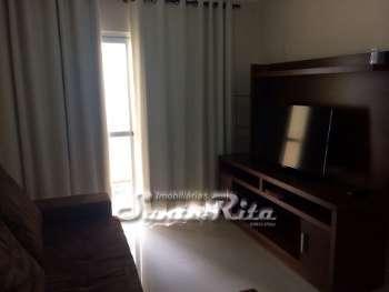 Apartamento 01 dormit�rio Ed. Angra dos Reis