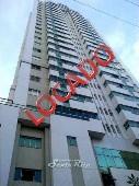 Apartamento alto padrão no Ed. Esquina Di Fiori