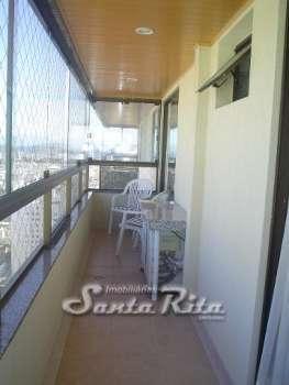 Apartamento 02 dormit�rios Ed. Costa Sul