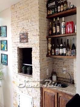 Apartamento 2 dormitórios Balneário Camboriú