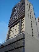 Apartamento locação Ed. Costa Sul