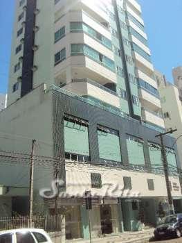 Apartamento 03 dormit�rios Ed. Vila Para�so