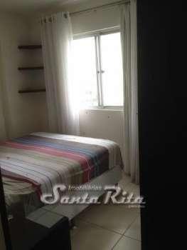 Apartamento dois dormit�rios em BC