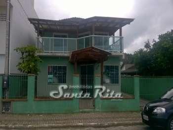 Casa para loca��o temporada em Itapema