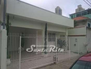 Casa locação temporada Balneário Camboriú