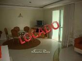 Apartamento 03 dormitorios Balneario Camboriu