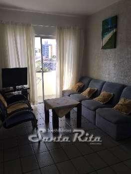 Apartamento Anual 3 dormitórios Balneário Camboriú