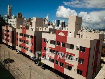 Apartamento 2 dormitórios Anual Balneário Camboriú