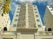 Apartamento 02 su�tes Cambori�