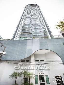 Apartamento pronto para morar Evidence Tower!