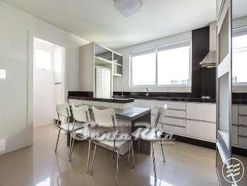 Apartamento Residencial Las Dunas 03 suítes!