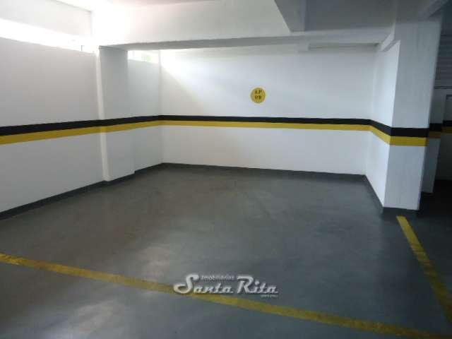garage dupla
