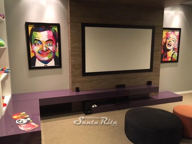 thumbnail_Cinema 2