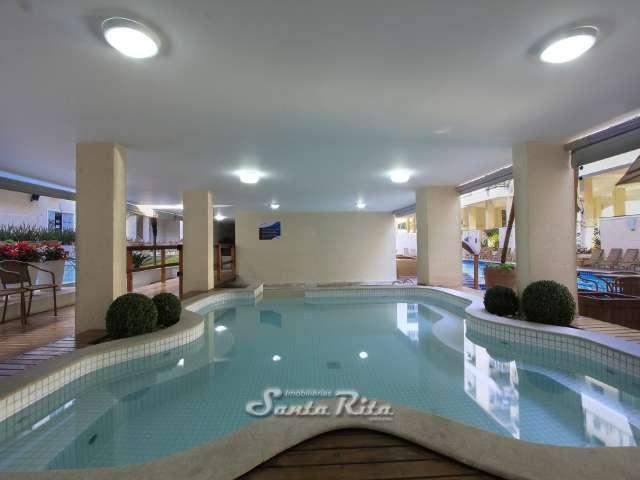 piscina-aquecida-com-hidr