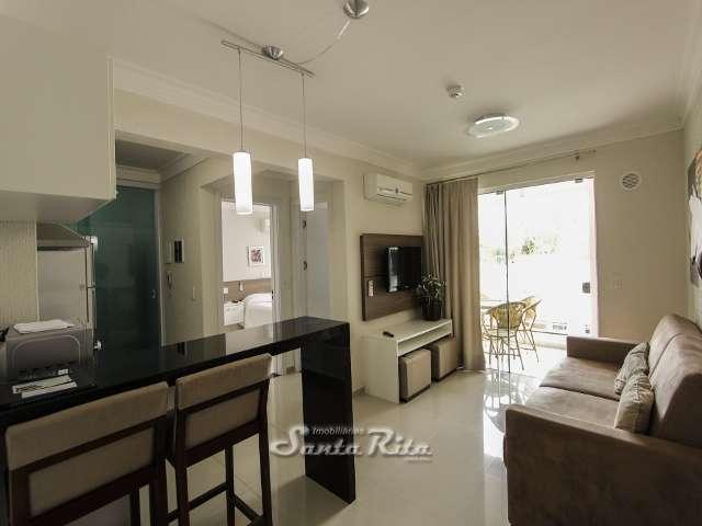 sala-apartamento-superior