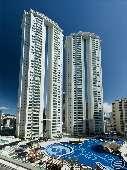 Invista no maior edifício residencial do Brasil!