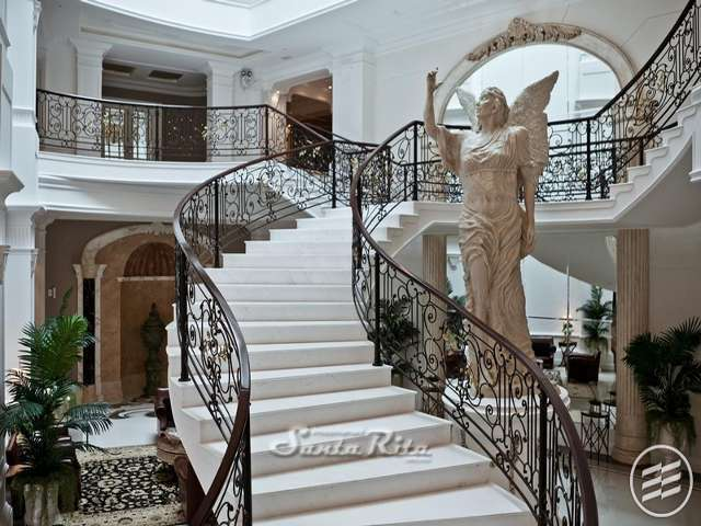 villa_serena_home_club_-_