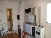 Apartamento 02 dormitórios Rua 500