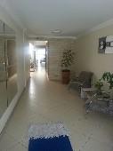 Apartamento 04 dormitórios Balneário Camboriú