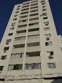 Excelente apartamento a 50 metros av. Central.