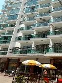 Apartamento 4 dormitórios em balneário camboriu