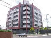 Apartamento 03 dormitórios em Ponta Grossa-PR