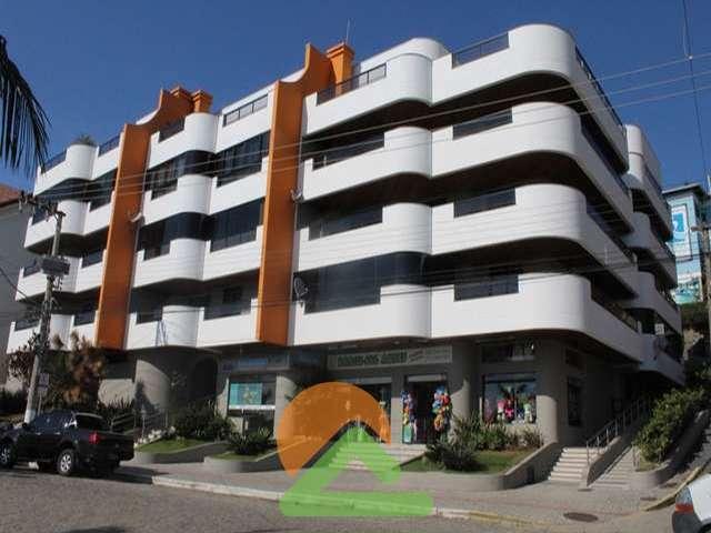 Aluguel Temporada Apartamento em Bombinhas/ SC