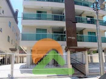 Apartamento Novo em Bombinhas SC
