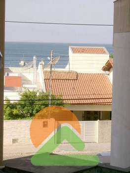 Loca��o temporada - Apartamento em Bombinhas/SC