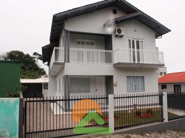 Casa em Bombinhas