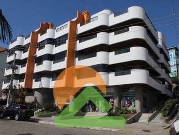 Imobili�ria em Bombinhas - Apto centro Bombinhas