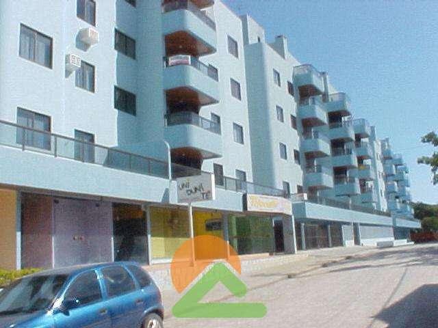 guilhermo-fachada Bahia