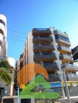 Loca��o temporada Apartamento centro Bombinhas/SC