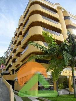 Imobiliária em Bombinhas/ SC - Locação Apto 3 dorm