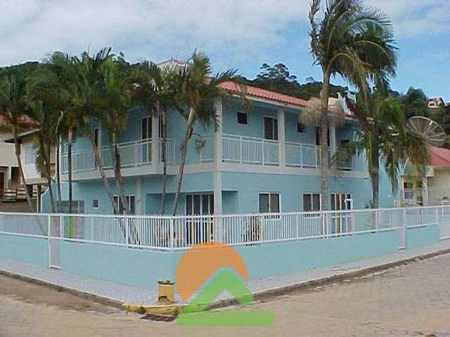 fachada02
